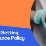 Benefits of Getting a Life Insurance Policy
