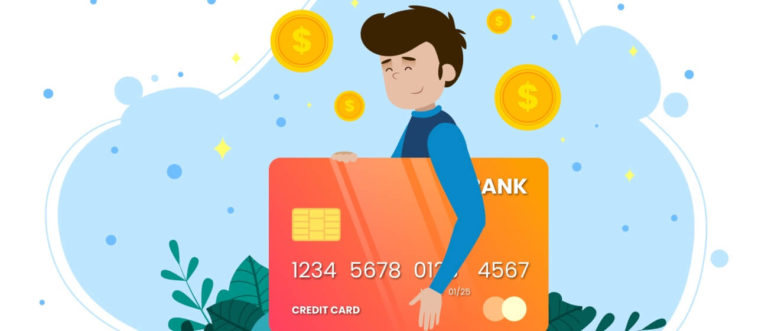 Best Credit Card For Travel In India