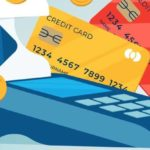 Best Credit Cards For Online Shopping In India