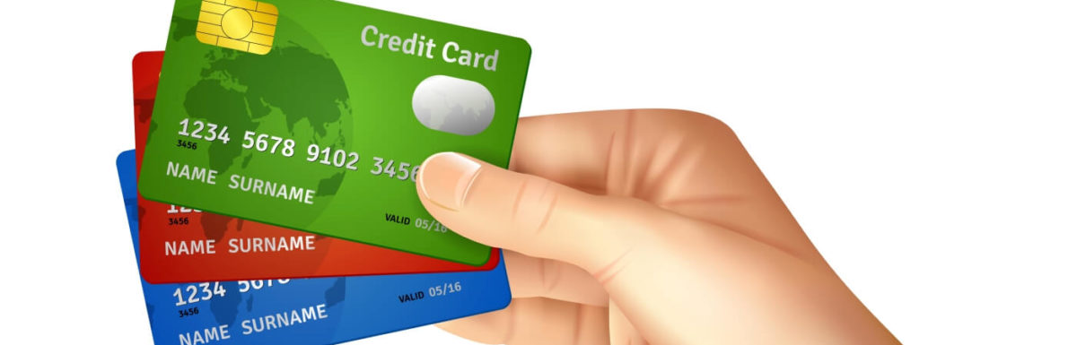 Best Cashback Credit Cards in India
