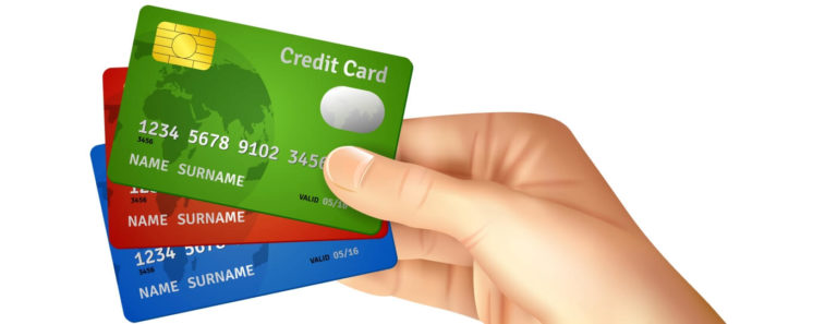 Cashback Credit Cards in India