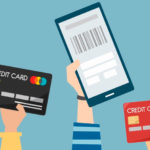 Best Fuel Credit Cards In India