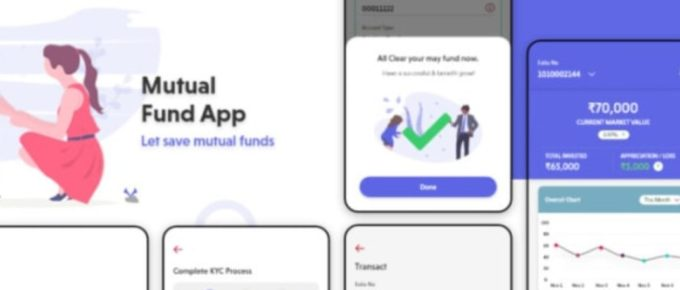 Best App For Mutual Funds In India
