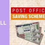 Post Office Small Saving Schemes & The Interest Rates : Everything You Should Know