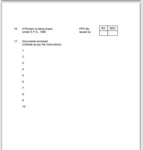 form 10d page 4