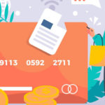 Best Credit Card For Free Airport Lounge Access In India