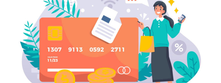 Credit Card For Free Airport Lounge Access In India