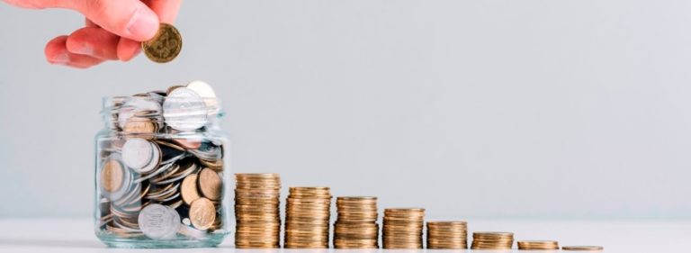 Investment Basics For Beginners In India