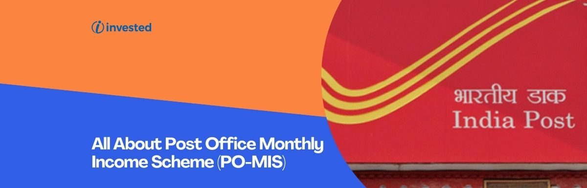 All About Post Office Monthly Income Scheme (PO-MIS): Generate Fixed Income