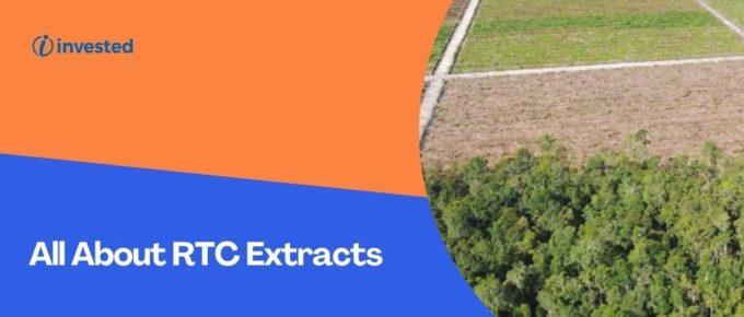 RTC Extracts