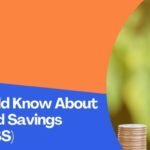 All You Should Know About Equity Linked Savings Scheme (ELSS)