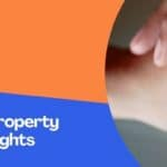 Ancestral Property Daughter Rights