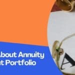 Annuity: All About Annuity In Retirement Portfolio