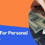 Best Banks For Personal Loan in India