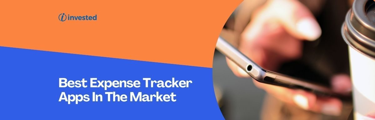 Best Expense Tracker Apps Available In The Current Market