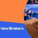 Best Full-Service Brokers In India