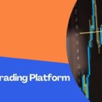 Best Online Trading Platform In India