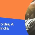 Best Time To Buy A New Car In India