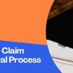 EPF Online Claim Withdrawal Process