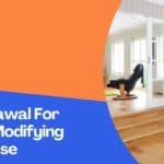 EPF Withdrawal For Improving/Modifying Existing House