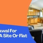 EPF Withdrawal For Purchasing A Site Or Flat