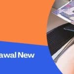 EPF Withdrawal New Rules 2020