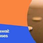 EPF Withdrawal: Other Purposes