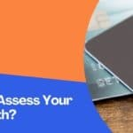 How Banks Assess Your Credit Health? How Lenders Decide Whether To Give You Credit?