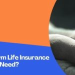 How Much Term Life Insurance Cover Do I Need?  Online Insurance Coverage Calculator
