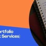 How PMS (Portfolio Management Services) Work?