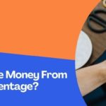How To Save Money From Salary Percentage?