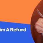 How To Claim A Refund From IEPF? (Unclaimed Dividends, Stock)