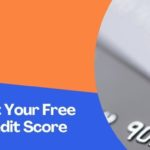 How To Get Your Free Equifax Credit Score & Annual Credit Report Online?