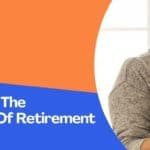 How To Plan The Investment Of Retirement Corpus?Which Is The Best Investment After Retirement?