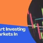 How To Start Investing In Share Markets In India?