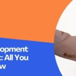Joint Development Agreement: All You Should Know