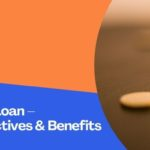 Mudra Bank Loan – Details, Objectives & Benefits