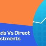Mutual Funds Vs Direct Equity Investments: Which One You Should Choose