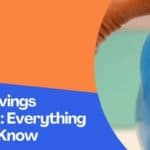 National Savings Certificate : Everything You Should Know