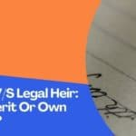 Nomination V/S Legal Heir: Who Will Inherit Or Own Your Assets?