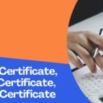 Occupancy Certificate, Possession Certificate, Completion Certificate – Meaning & Importance