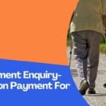 Pension Payment Enquiry- Check Pension Payment For Each Month