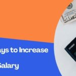Practical Ways to Increase Your Take-Home Salary