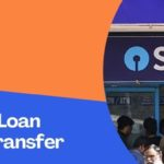 SBI Home Loan Balance Transfer