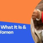 Streedhan: What It Is & How Can Women Protect It?