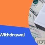 Tax On EPF Withdrawal