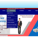 PAN Card Lost Or Damaged? How To Get A New PAN Card Online?