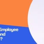What Are The Benefits Of Employee Provident Fund Scheme(EPF)?