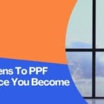 What Happens To PPF Account Once You Become NRI?
