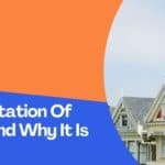 What Is Mutation Of PropertyAnd Why It Is Important?
